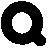 qotoqot.com